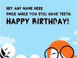 Crazy Happy Birthday Quotes 25 Best Ideas About Funny Birthday Wishes On Pinterest