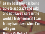 Crazy Happy Birthday Quotes Best Birthday Quotes for Your Loved Ones Bemysearch Com