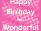Crazy Happy Birthday Quotes Crazy Happy Birthday Quotes Quotesgram