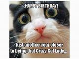 Crazy Lady Birthday Meme the 18 Best Happy Birthday Memes to Brighten someone 39 S Day