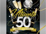 Create 50th Birthday Invitations Free 37 Invitation Templates Word Pdf Psd Publisher