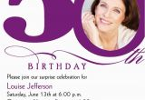 Create 50th Birthday Invitations Free 50th Birthday Invitation Templates Free Printable A