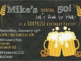 Create 50th Birthday Invitations Free 50th Birthday Invitation Wording Ideas Dolanpedia