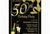 Create 50th Birthday Invitations Free 50th Birthday Invitations Ideas Bagvania Free Printable