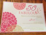 Create 50th Birthday Invitations Free Create 50th Birthday Party Invitations Free with Alluring