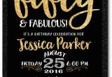 Create 50th Birthday Invitations Free the 50th Birthday Invitations Ideas Natalies Invitations