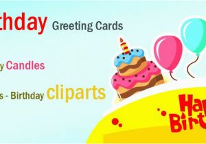 Create A Birthday Card Free Online With Name 101 Birthdays