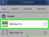 Create A Birthday Card On Facebook 3 Ways to Create A Birthday Card On Facebook Wikihow