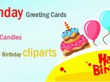 Create A Birthday Card Online Free Create Birthday Card Online with Name 101 Birthdays