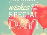 Create A Birthday Card Online Free Free Online Card Maker Create Custom Greeting Cards