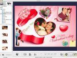 Create A Birthday Card Online Free Online Birthday Photo Maker First Birthday Invitations