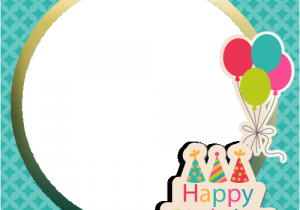 Create A Birthday Card with Photos Free Create Beautiful Birthday Wishes Greeting with Your Photo