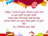 Create A Birthday Card with Photos Free Create Birthday Card Wishes android Apps On Google Play