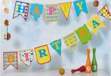 Create A Happy Birthday Banner 349 Best Ideas to Try with My Scanncut Images On Pinterest