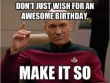 Create A Happy Birthday Meme 20 Most Hilarious Happy Birthday Memes Sayingimages Com