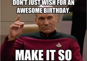 Create A Happy Birthday Meme 20 Most Hilarious Happy Birthday Memes Sayingimages Com