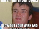 Create A Happy Birthday Meme Birthday Quotes for Brother 30 Picture Quotes