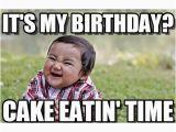 Create A Happy Birthday Meme the 150 Funniest Happy Birthday Memes Dank Memes Only