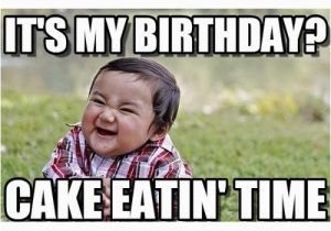 Create A Happy Birthday Meme the 150 Funniest Happy Birthday Memes Dank Memes Only
