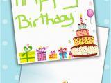 Create A Photo Birthday Card Create Birthday Cards android Apps On Google Play