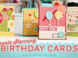 Create A Photo Birthday Card Day 6 Means Staying Comfy Cozy and Creative It S Pj Day