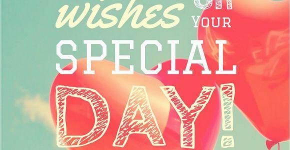 Create A Photo Birthday Card Free Online Card Maker Create Custom Greeting Cards