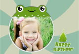 Create A Photo Birthday Card How to Make A Birthday Card Using Fotor Photo Editor