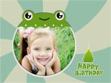 Create A Photo Birthday Card How to Make A Birthday Card Using Fotor Photo Editor