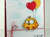 Create A Photo Birthday Card Make Homemade Birthday Cards 3 Free Tutorials On Craftsy