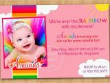 Create and Print Birthday Invitations Free Birthday Invitation Card Design Yourweek 988b19eca25e