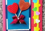 Create Birthday Cards with Photos Beautiful Handmade Birthday Cards Can Make Yourself Www