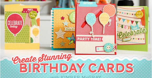 Create Birthday Cards with Photos Day 6 Means Staying Comfy Cozy and Creative It S Pj Day