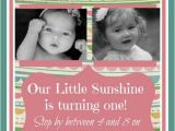 Create Birthday Invitation Video Make Your Own Invitations Easy and Adorable Tutorial