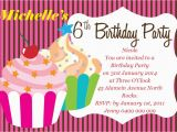 Create Birthday Invitations Free with Photo Create A Birthday Invitation Create A Birthday Invitation