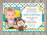 Create Birthday Invitations Free with Photo How to Create Printable Birthday Invitations Free with