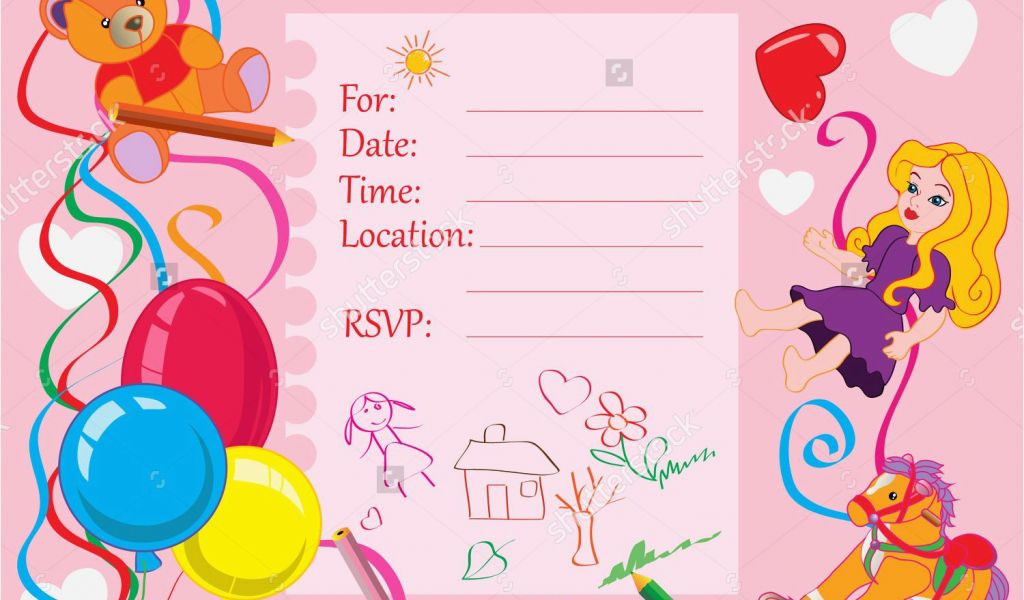 Download By SizeHandphone Tablet Desktop Original Size Back To Create Birthday Invitations Online Free Printable