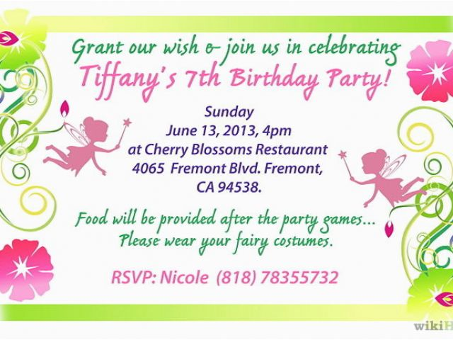 Download By SizeHandphone Tablet Desktop Original Size Back To Create Birthday Invite Online