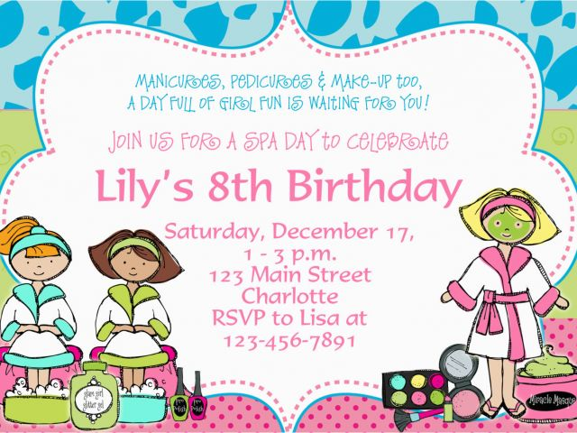 Download By SizeHandphone Tablet Desktop Original Size Back To Create Birthday Invite Online