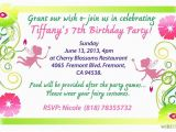 Create Birthday Party Invitations Online Free Birthday Invites Make Birthday Invitations Online Free
