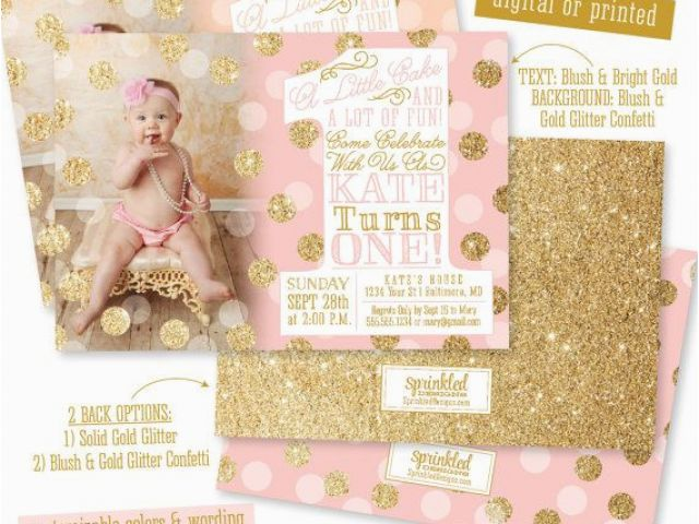 Download By SizeHandphone Tablet Desktop Original Size Back To Create First Birthday Invitations Online Free