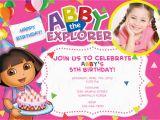 Create First Birthday Invitations Online Free Create Birthday Invitations Free with Photo First