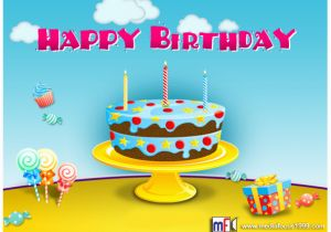 Create Free Birthday Cards Online To Print 5 Best Images Of Make Your Own