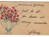 Create Free Birthday Cards Online to Print How to Create Free Printable Anniversary Cards Online It