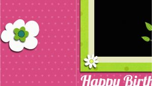 Create Free Birthday Cards Online to Print Print Birthday Cards Online Free Card Design Ideas