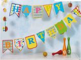 Create Happy Birthday Banner 349 Best Ideas to Try with My Scanncut Images On Pinterest
