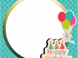Create Happy Birthday Card Online Create Beautiful Birthday Wishes Greeting with Your Photo