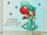 Create Happy Birthday Card Online Create Happy Birthday Image Beautiful Birthday Card Free