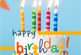 Create Happy Birthday Card Online Happy Birthday Card Free Printable