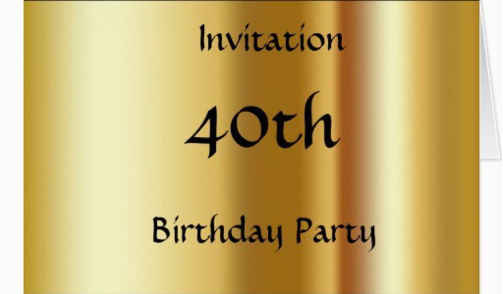 Download By SizeHandphone Tablet Desktop Original Size Back To Create My Own Birthday Invitations