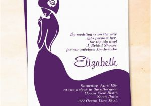 Create My Own Birthday Invitations For Free How To Design Wedding Tags On
